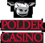 Polder Casino