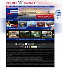 Polder_casino.jpg