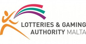 Malta Lotteries Gaming Authority