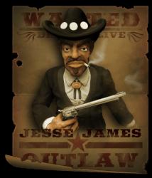 Dead or Alive Casino
